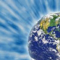 Segítsünk áldott Földanyánknak és a rajta lévő Életnek