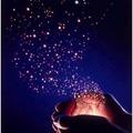 Új kódok a Napból, melyeket az ima rezgése fog berögzíteni -2013.07.26.
