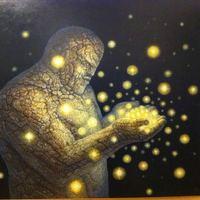 Beszélgetés a Mátrix Őrével - 2013.12.24-25