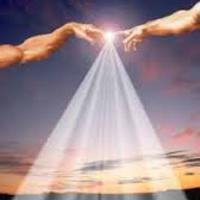 Az áldás osztás ideje