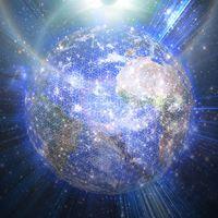 Gyertek hát, gyógyítsuk meg együtt a világot ezzel a nagy erejű teremtő szöveggel