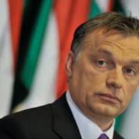 Áldott Hazám Nagy Magyarország