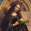 A Maggyűjtés és aratás befelyeződött, minden Mária Mag hazaért !!!! - földi idő szerint 2017.10.16. 9 óra 14 perc