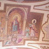 Továbbra is gyógyítókódot sugároz az Istengyermek Jézus, azonban egy újabb kód is megjelent