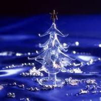 Boldog karácsonyt Világ...