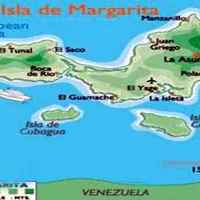 Segítségnyújtás a Tűzhányó miatt   - Venezuela, Margarita szigete, meditáció 2013.06.18.-án este 18 órakor