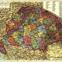 A Nemzet dala - Kovács Gábortól