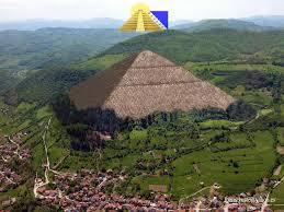 boszniai_piramisok_1397024544.jpg_259x194