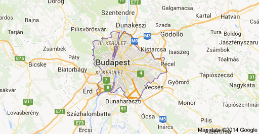 budapest_t_rk_p_1416584922.png_512x266