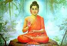 buddha_1385711727.jpg_216x148
