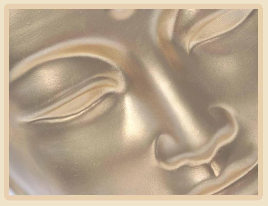buddha_1_kep_1406182506.jpg_1103x848