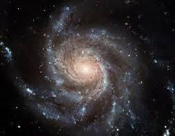 csillagkar_1407293854.jpg_254x198