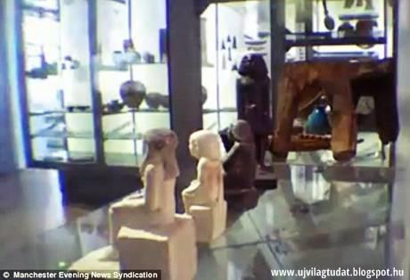 egyiptomi_szobor_1372266284.jpg_460x314