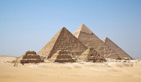 gizai_piramis_1390995120.jpg_460x268