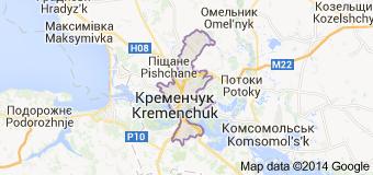 kremencsuk_1416311365.png_340x160