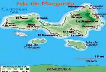 margarita-_venezuela_jpg_1371556940.jpg_370x253