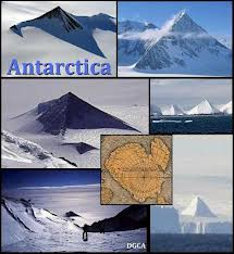 piramis_antarktisz_1391368999.jpg_215x234