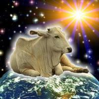Ateizmus is Marhaság