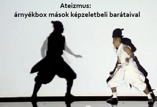 arnyekbox.jpg