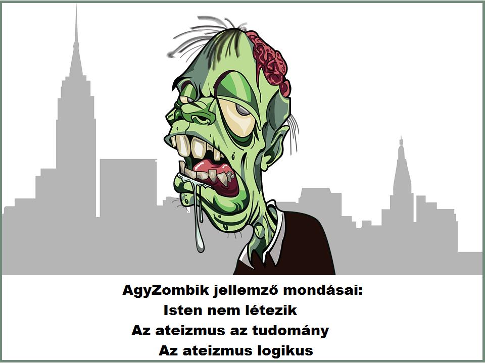 ateista_agyzombi.png