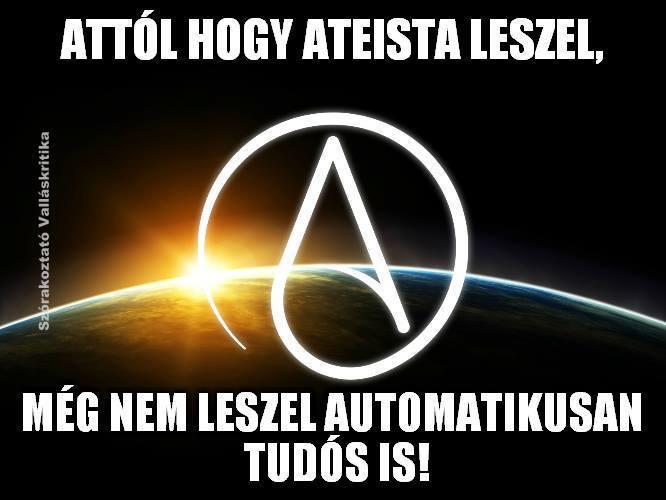ateista_tudos.jpg