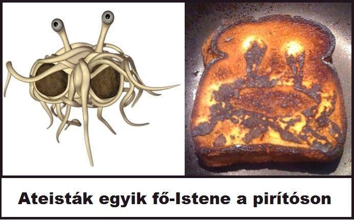 ateistak_istene_piritoson2.jpg