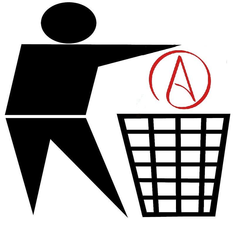 ateizmus_kukaba.jpg