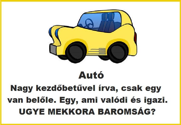 auto_isten.jpg