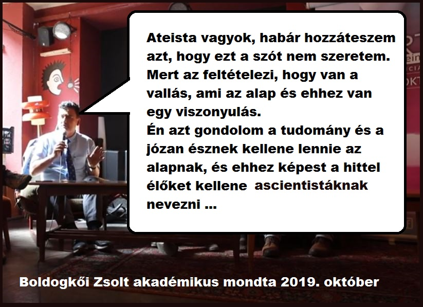 boldogkoi_zsolt_ateista_mondasa.jpeg