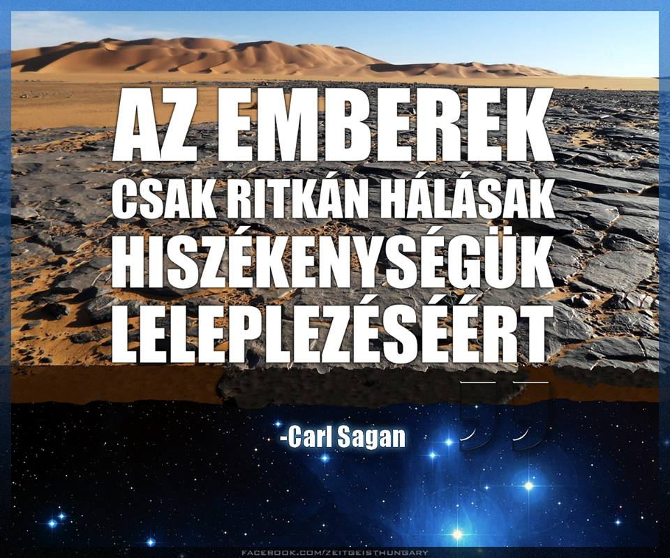 carl_sagan_idezet.jpg