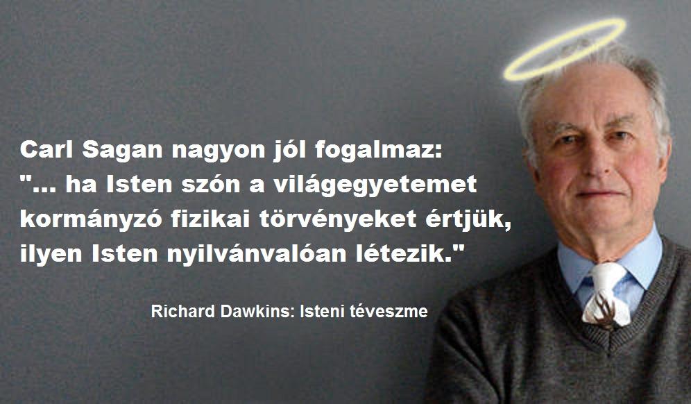 dawkins_gloriaval.jpg