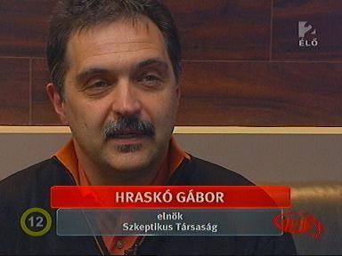 hrasko_gabor_szkeptikus_tarsasag_1.jpg