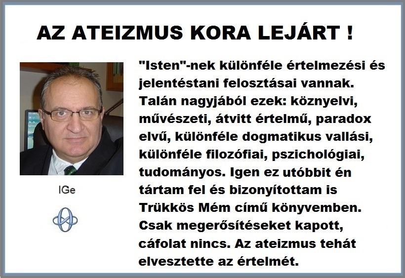 ige_trukkos_mem_reklam.jpg