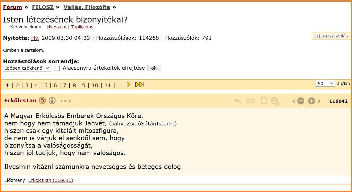 isten_forum_index.JPG
