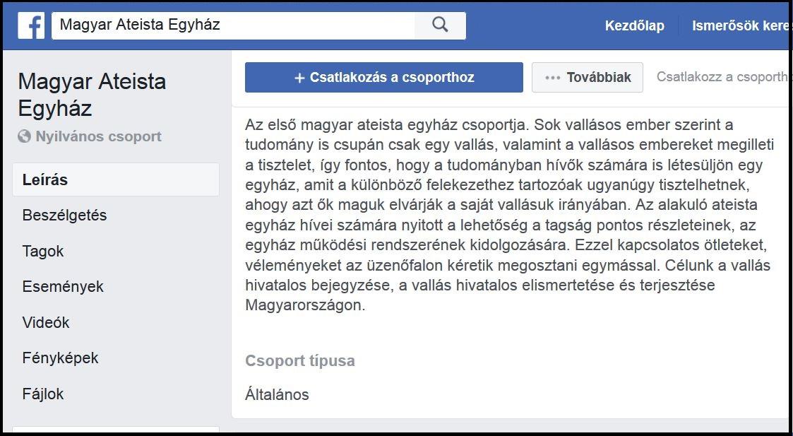 magyar_ateista_egyhaz_fb.JPG