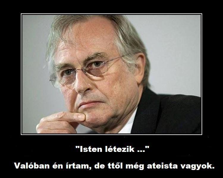 richard_dawkins_on_religion2.JPG