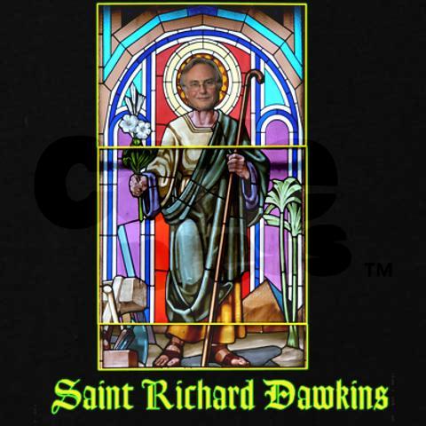 saint-dawkins.jpg