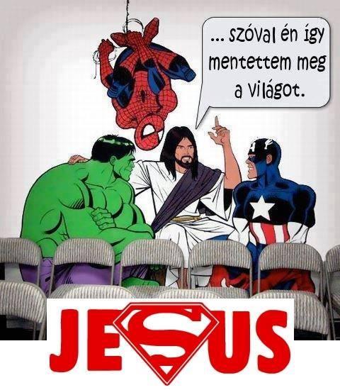 zombijezus_supermen.jpg