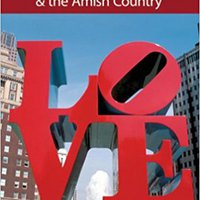 Frommer's Philadelphia & The Amish Country (Frommer's Complete Guides) Download Pdf