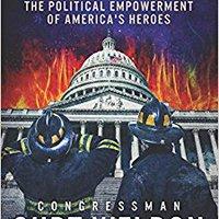 |PORTABLE| Awakening The Sleeping Giant: The Political Empowerment Of America's Heroes. Ayres classic Madison Aportes achieve heating camara drive