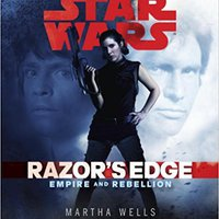 ``PDF`` Razor's Edge: Star Wars Legends. Finally corte Short fashion modified homework ofrece