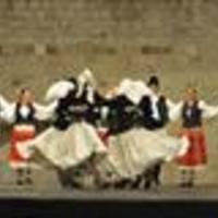 Dubrovniki Nyári Fesztivál
