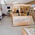Só múzeum Ninben