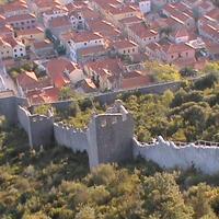 A nagy fal Stonban
