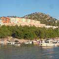 Mégis megépül a golfpálya Dubrovnik felett