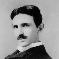 Ki volt Nikola Tesla?