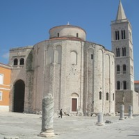 Magyar zongorajáték Zadarban