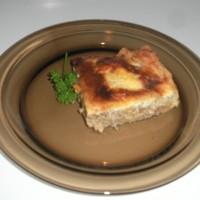 Horvát receptoldal