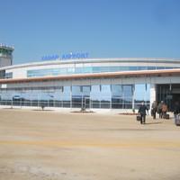 A Ryanair bázist nyit Zadarban