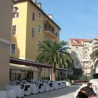 2012-ben inkább a holtszezonra koncentrálnak Horvátországban
